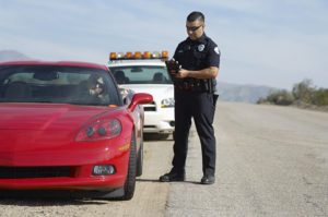 Speeding violation attorneys san antonio